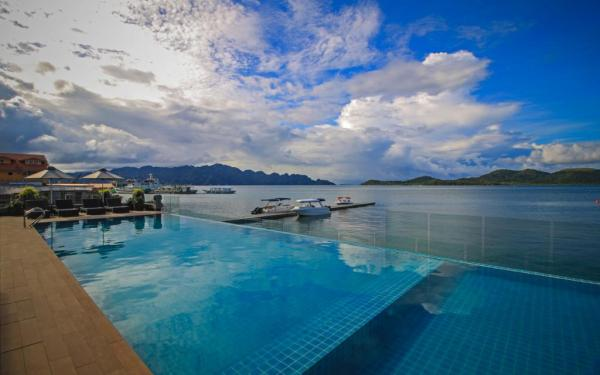 The Best Hotels in Coron, Palawan Philippines: Cheap To Luxury Picks