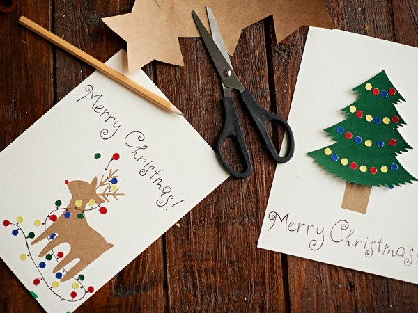 Fun Family Activities Before Christmas