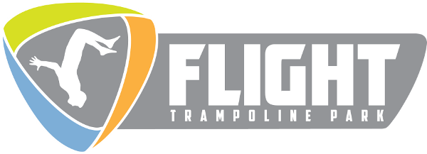 flightlogo