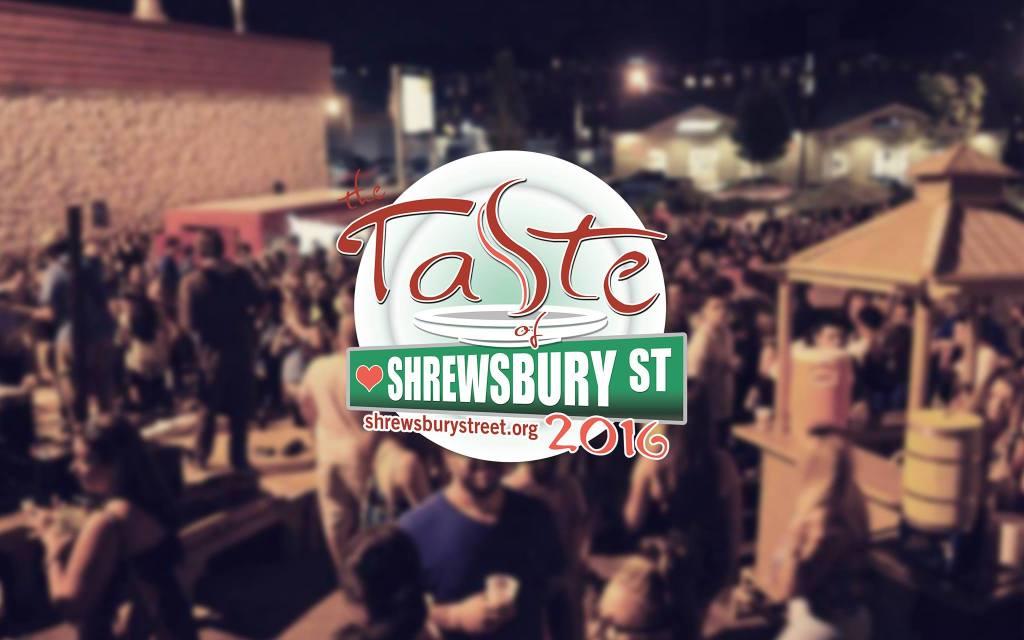 taste of shrewsbury street 2016