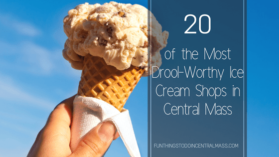 20 of the Most Drool-Worthy Ice Cream Shops (1)