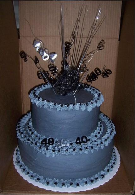 Birthday Cakes Mandy S Fun Time Cakes