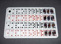 Adair Ult Gag Card Mystery 002