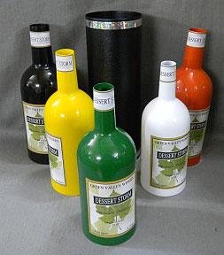Col-Chng-Bottles