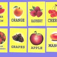 Fruit Forecast