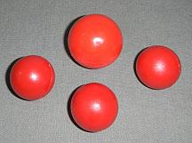 Mult-Billiar-Balls-Mini-UJ
