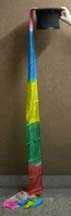 Prod Streamer - Tie Dye