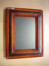 Sand-Frame---Large-Wood
