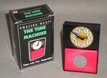Time Machine-02