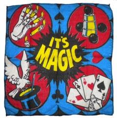 Ultra PS- Its Magic