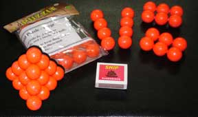 Ball-Pyramid-Lrg