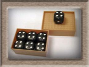 Dice-tnsf-Box