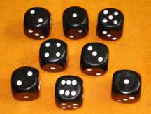Loaded-Dice-No8