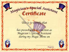 Magicians-Asst-Cert---New