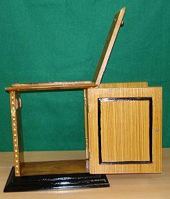 RLC Prod Box - 002