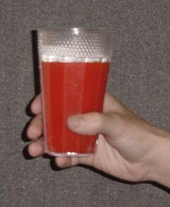 drinksilk1