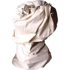 Mail bag escape