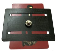 Houdini Bolt Escape