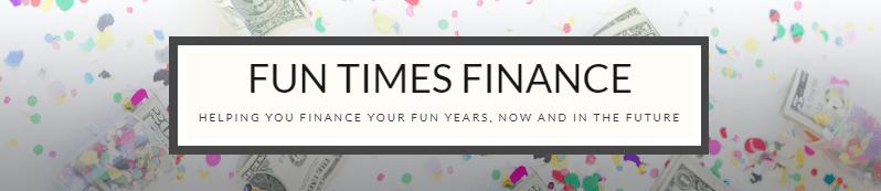 Fun Times Finance