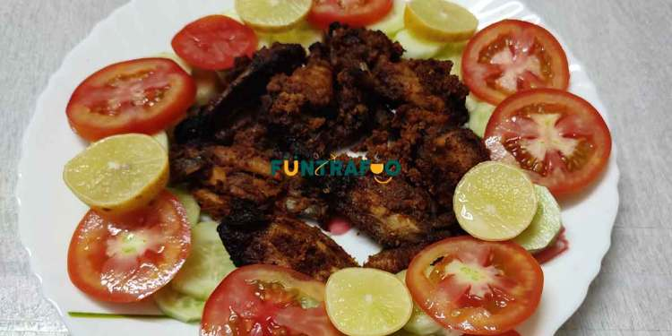 chicken-crispy-wings-recipe