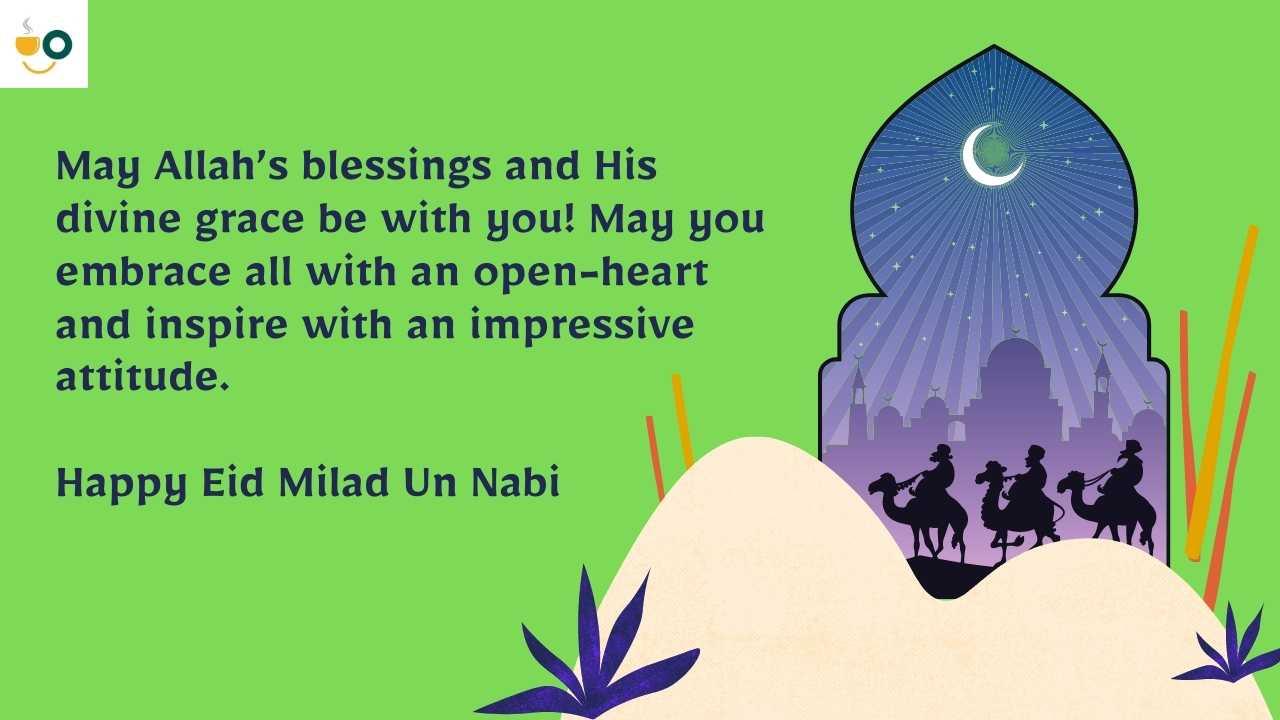 eid milad un nabi greetings