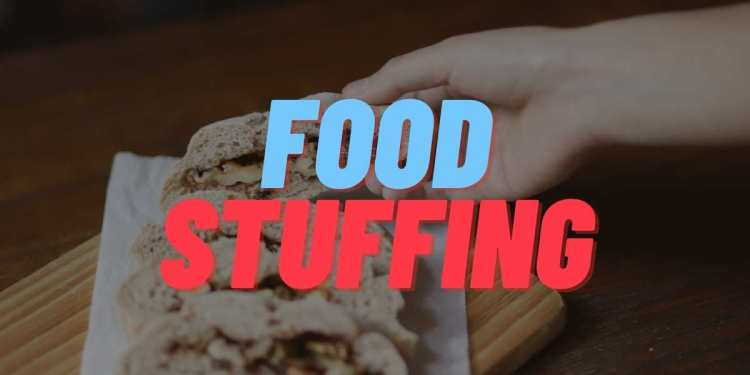 What Is Stuffing In Food And Its Importance