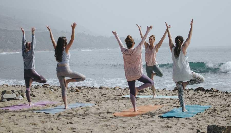 basic-yoga-asanas