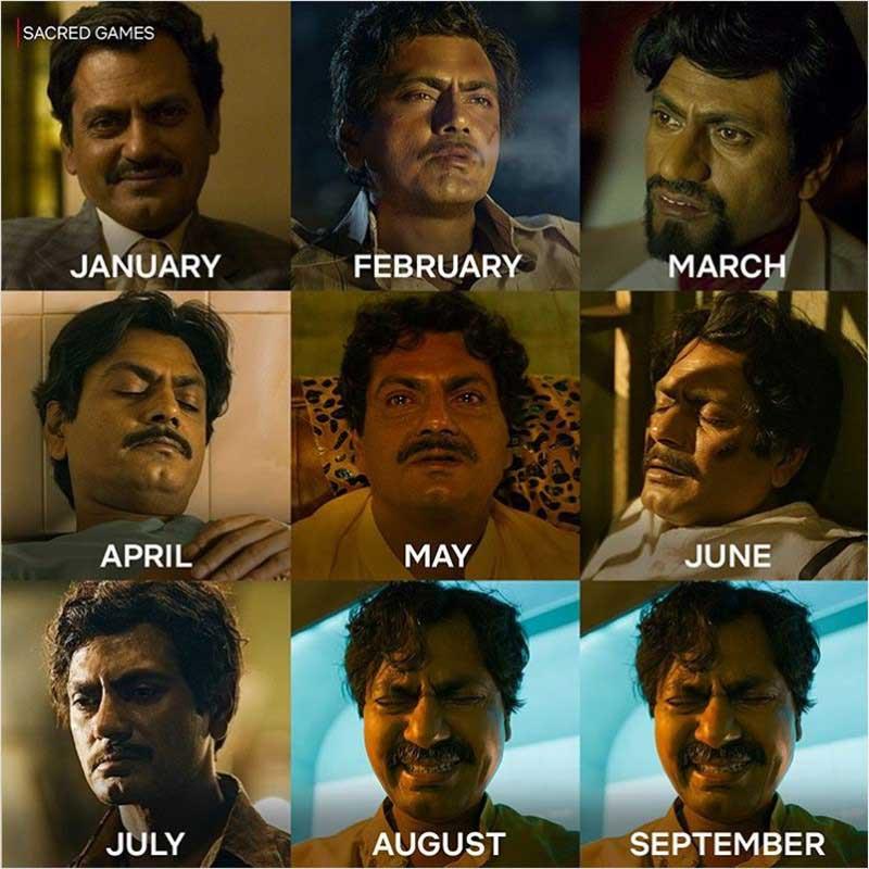 2020-mood-calendar