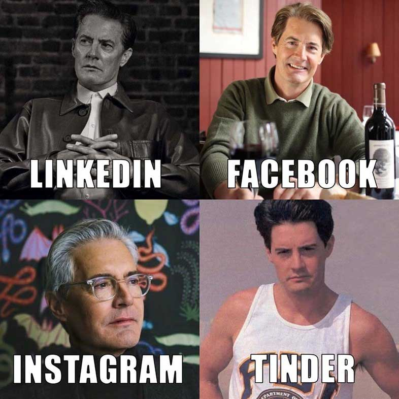 LinkedIn,-Facebook,-Instagram-and-Tinder