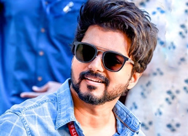 Thalapathy Vijay- Top Indian Celebrities Who Follow Christianity