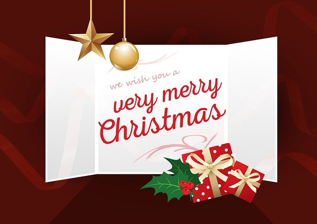 Christmas Festival, Christ and Christmas Messages and Wishes