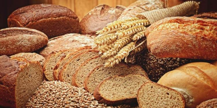 what-is-multigrain-bread-and-is-it-healthier-for-you