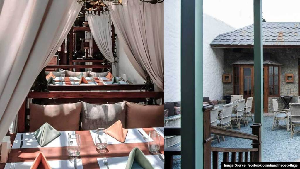 Cottage-famous-restaurants-in-Chandigarh