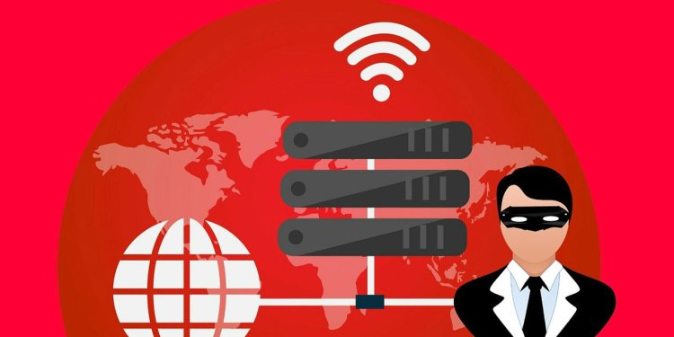 What is VPN and how to set up vpn