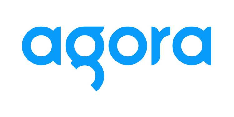 Agora Debuts Program to Help Startups Accelerate Time-to-Market