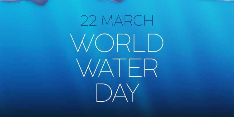 Celebrate World Water Day 2021 - Facts, Theme And Significance