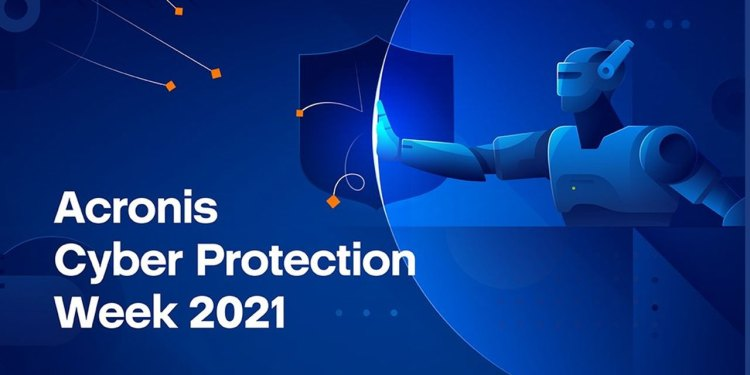 57% of Indian organizations suffered unexpected downtime in 2020 due to data loss, reveals Acronis Survey