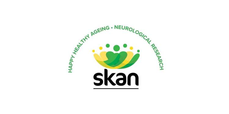 Ashok Soota launches SKAN Medical research trust for Ageing and Neurological disorders, Commits Rs. 200 Cr investment