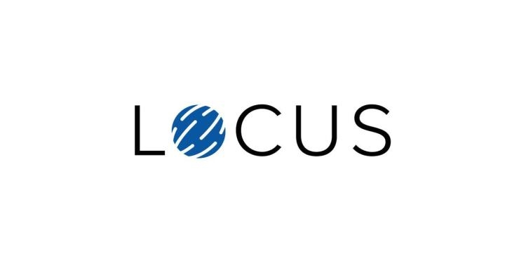 Locus Launches NodeIQ to Optimize Strategic Supply Chain Decisions and Improve Customer Profits