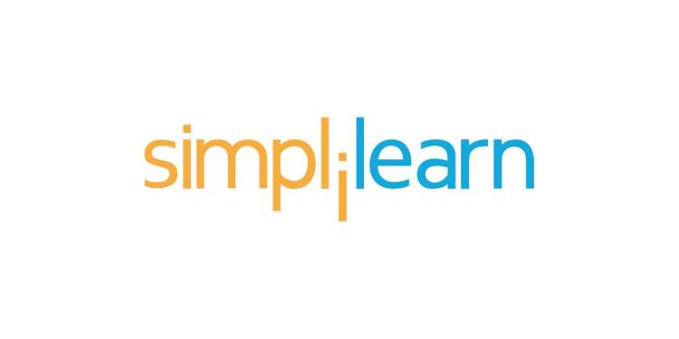 Simplilearn strengthens collaboration with IBM to upskill over 20,000 professionals in 2021