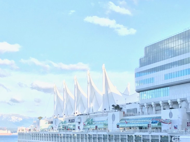 Canada Place (2)