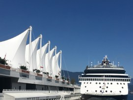 Canada Place (22)