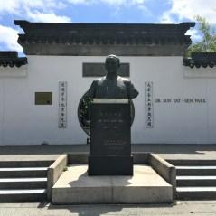 China Town (28)