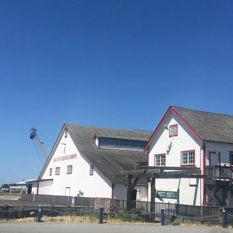 Steventon Fisherman's Wharf (63)