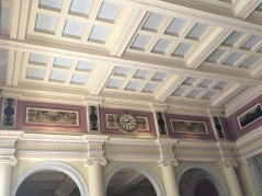 Waterfront_Station (3)