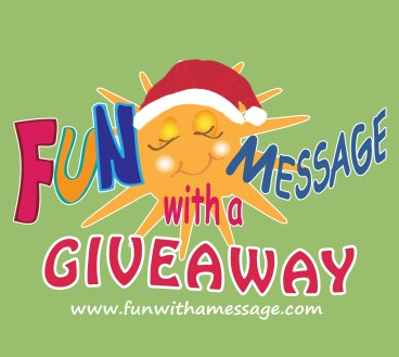 FUN-WITH-A-MESSAGE-GIVEAWAY