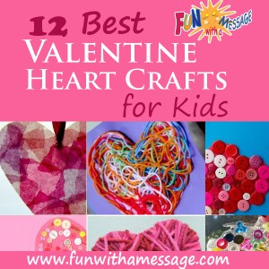 best-crafts-valentine
