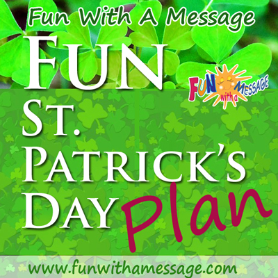 st-patricks-day-plan