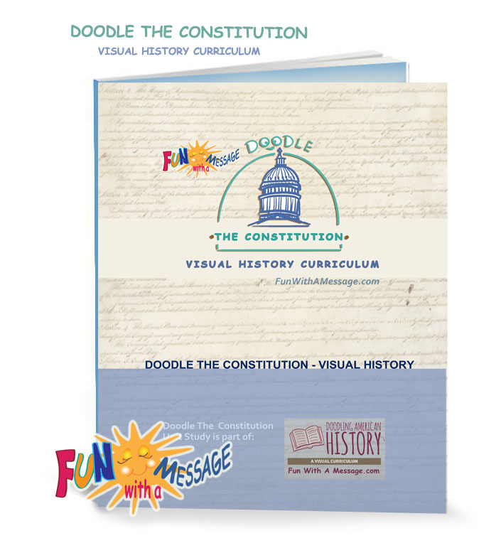 doodle-the-constitution-VISUAL-HISTORY