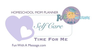 HOMESCHOOLING-MOM-PLANNER-SELF-CARE